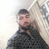 марат, 23, г.Джава
