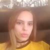 Tatyana, 25, г.Ашхабад
