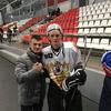Vadim, 22, г.Псков