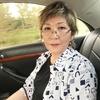Батима, 54, г.Астана