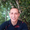 Евгений, 25, г.Алушта
