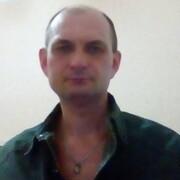 Евгений 47 Камень-на-Оби