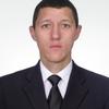 Стас, 22, г.Камышлов