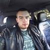 Роман, 25, г.Комсомольск-на-Амуре