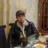 Владимир, 47, г.Давлеканово