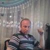 дмитрий, 41, г.Ургенч