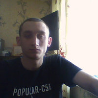 михаил, 32 года, Овен, Барнаул