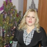 Юлия, 37 лет, Лев, Чита
