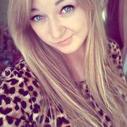 Анна 26 лет (Лев) Майкоп