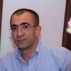 Gachik, 49, г.Червоноград