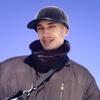 Vitalya, 35, г.Биробиджан