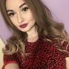 Yuliya, 22, Votkinsk