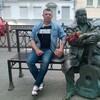 Nikolai, 35, г.Тверь