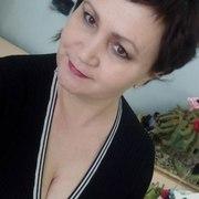 Нина, 49, г.Байкальск