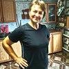 Nina, 52, Dobrush