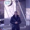 Легранд, 46, г.Калининград