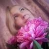 Ольга, 39, г.Рубцовск