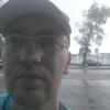 Николай, 34, г.Тверь