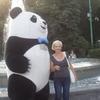 Наталья, 59, г.Ейск
