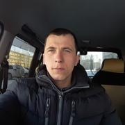 Никитос, 28, г.Чегдомын