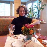 Мария, 39 лет, Телец, Калининград