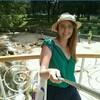 Elena, 32, г.Москва