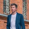 Николай, 49, г.Благовещенск