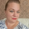 Анна, 33, г.Ставрополь