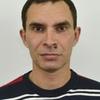 Anton, 39, Kachkanar