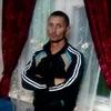 Айнур Гарипов, 29, г.Нижний Новгород