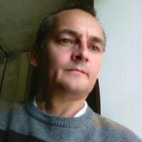 иван, 50 лет, Рыбы, Ростов-на-Дону