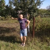 Андрей, 42, г.Зыряновск