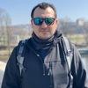 Эдуард, 29, г.Прага