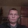 Андрей, 37, г.Советск (Кировская обл.)