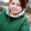 natasha, 25, Popasna