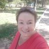 Irina, 60, Simferopol