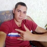 Юрий 23 Мичуринск