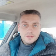 Евгений, 38, г.Клин