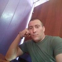 Александр, 36 лет, Телец, Чалтырь