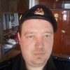 Василий, 33, г.Нижний Тагил