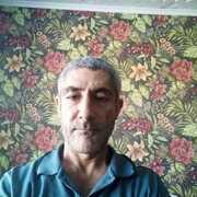 Сухроб Рахимов 30 Балахна