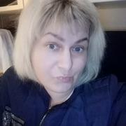 Оксана, 33, г.Елец
