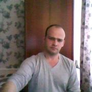 Юрий, 36 лет, Лев