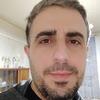 Georg, 36, г.Тбилиси