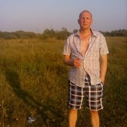 Юра, 49, г.Очер