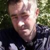 Владимир, 45, г.Шарковщина