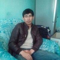 дилшод, 37 лет, Близнецы, Душанбе