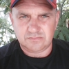 Гена, 49, г.Мелитополь