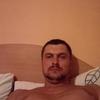 Dima, 36, Dunaivtsi