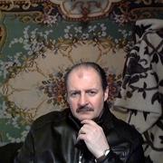 вахтанг 62 года (Дева) Вильнюс